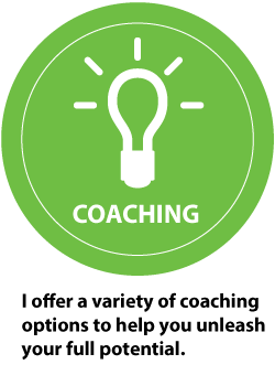 Coaching-Circle-with-text