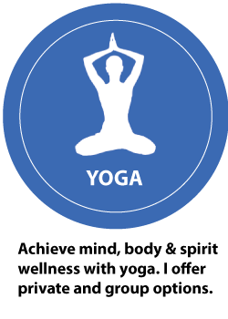 Yoga-Circle-with-text